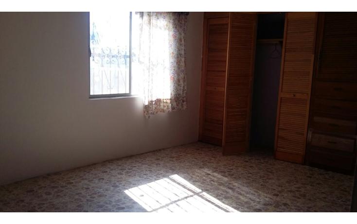 Foto de casa en venta en  , prados del sol, hermosillo, sonora, 2004280 No. 07