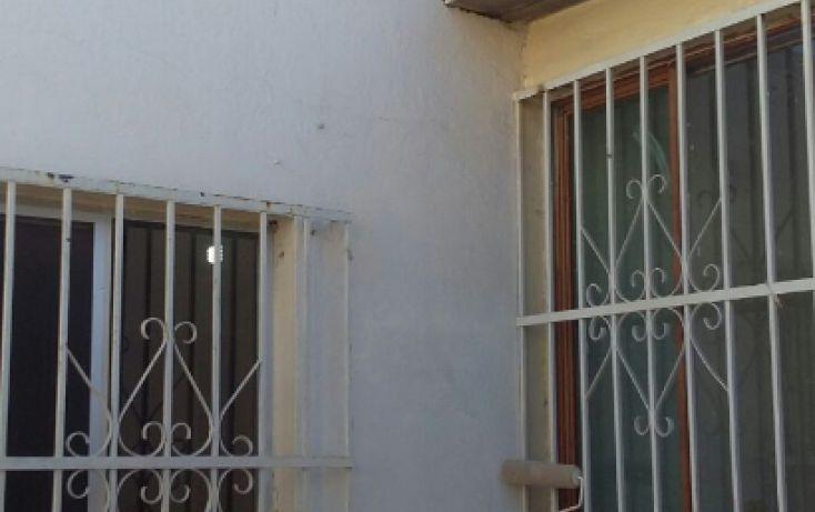 Foto de casa en venta en, prados del sol, hermosillo, sonora, 2004280 no 09