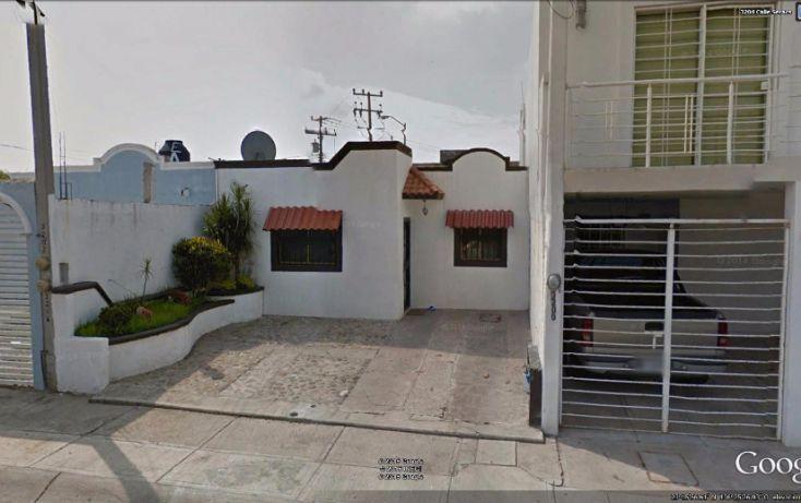 Foto de casa en venta en, prados del sol, mazatlán, sinaloa, 1065245 no 01
