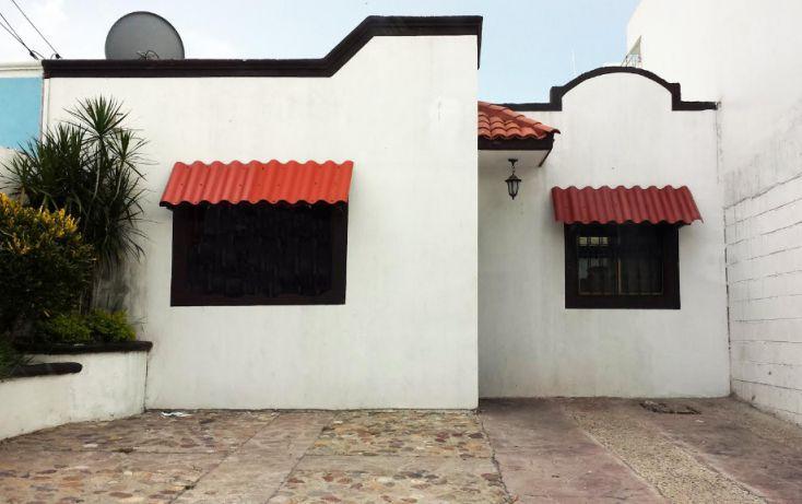 Foto de casa en venta en, prados del sol, mazatlán, sinaloa, 1065245 no 02