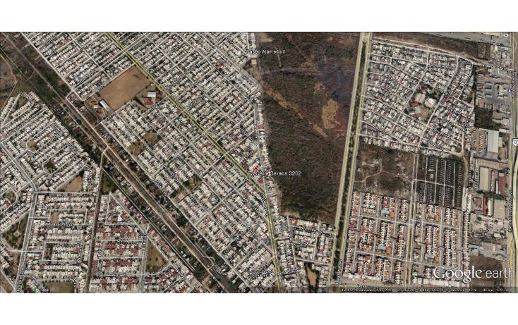 Foto de casa en venta en  , prados del sol, mazatlán, sinaloa, 1065245 No. 03
