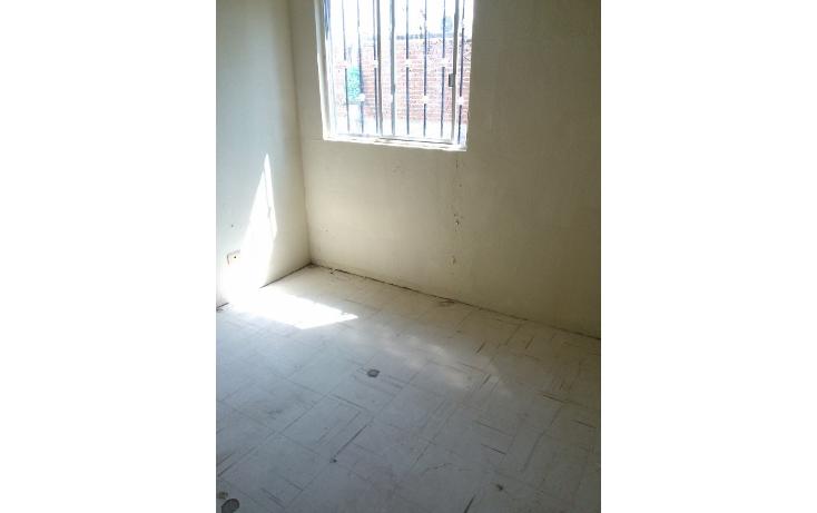 Foto de casa en venta en  , prados del sol, mazatlán, sinaloa, 1134951 No. 02