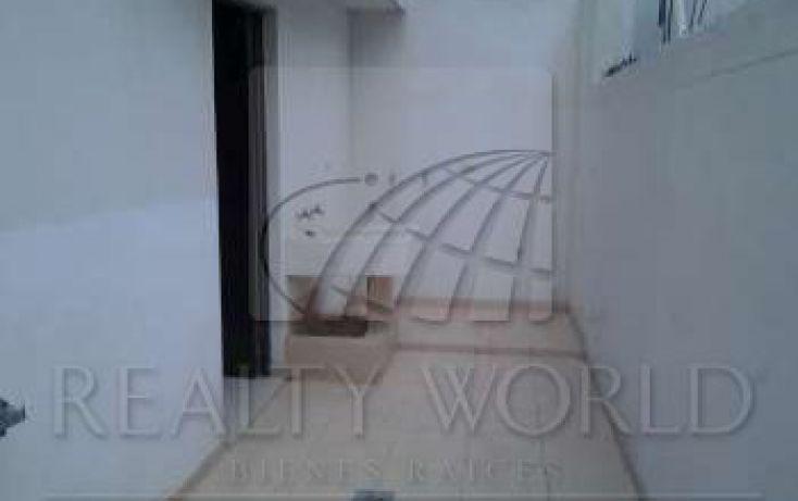 Foto de casa en venta en, prados del sol, santa catarina, nuevo león, 1829252 no 03