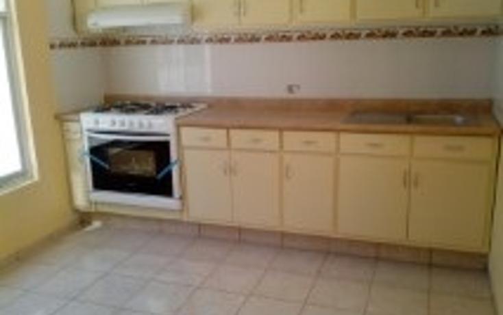 Foto de casa en venta en  , prados del sur, aguascalientes, aguascalientes, 2838258 No. 01