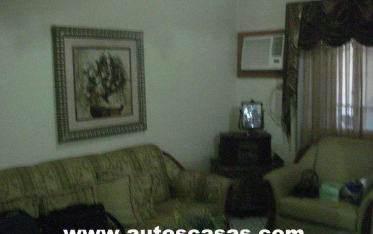 Foto de casa en venta en, prados del tepeyac, cajeme, sonora, 1758260 no 02