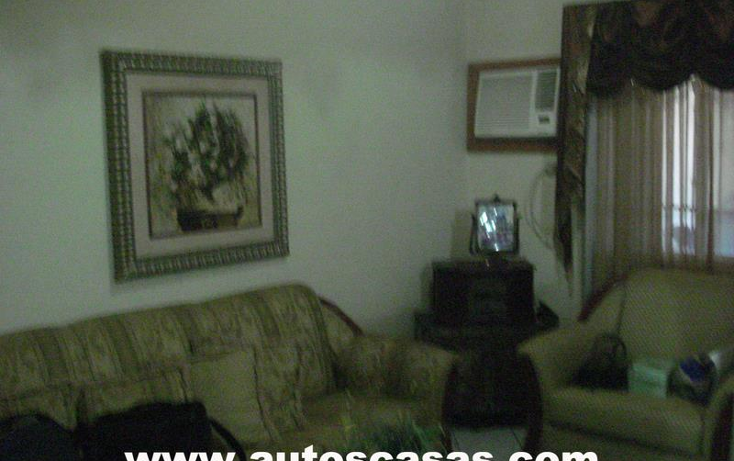 Foto de casa en venta en  , prados del tepeyac, cajeme, sonora, 1758260 No. 02