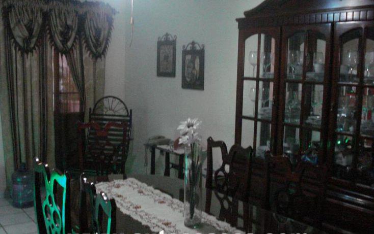 Foto de casa en venta en, prados del tepeyac, cajeme, sonora, 1758260 no 03