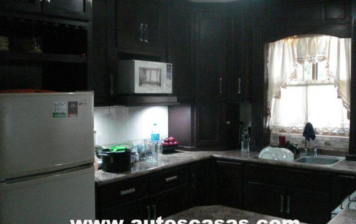 Foto de casa en venta en, prados del tepeyac, cajeme, sonora, 1758260 no 04