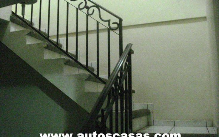 Foto de casa en venta en  , prados del tepeyac, cajeme, sonora, 1758260 No. 06