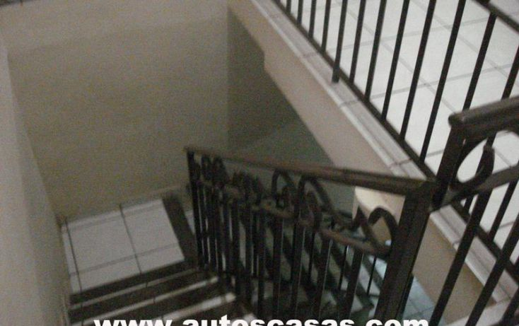 Foto de casa en venta en, prados del tepeyac, cajeme, sonora, 1758260 no 07