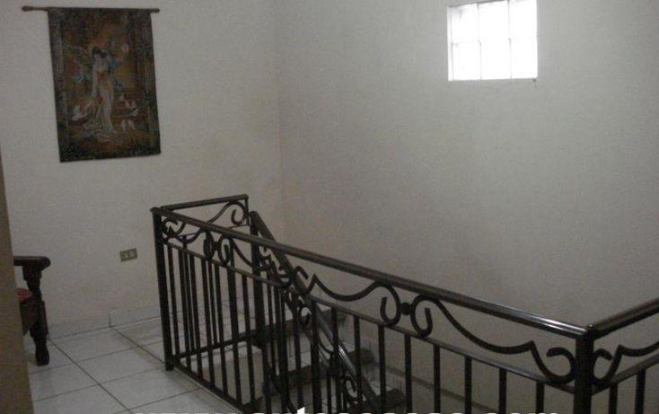 Foto de casa en venta en, prados del tepeyac, cajeme, sonora, 1758260 no 08