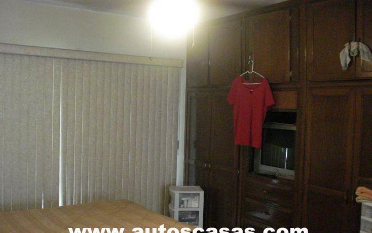 Foto de casa en venta en, prados del tepeyac, cajeme, sonora, 1758260 no 09