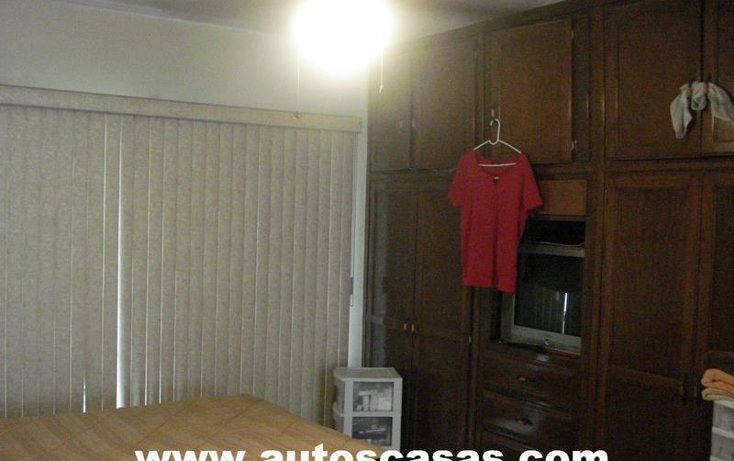 Foto de casa en venta en  , prados del tepeyac, cajeme, sonora, 1758260 No. 09