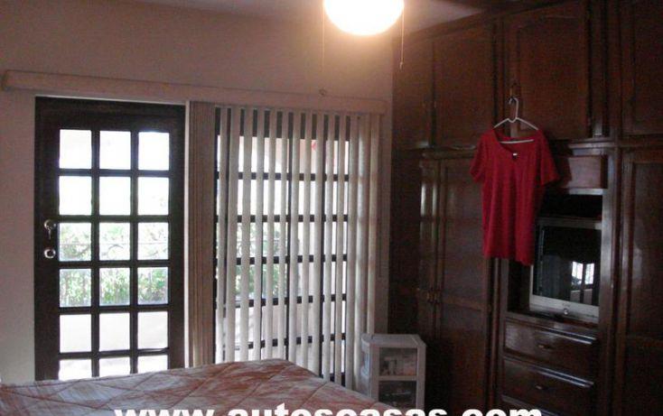 Foto de casa en venta en, prados del tepeyac, cajeme, sonora, 1758260 no 12