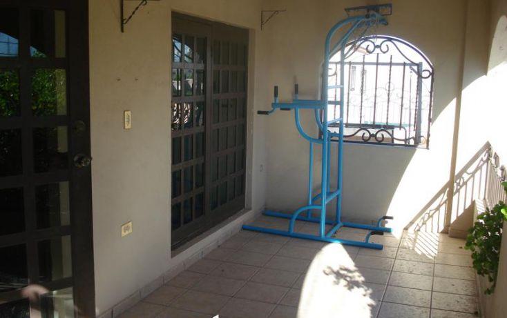 Foto de casa en venta en, prados del tepeyac, cajeme, sonora, 1758260 no 13