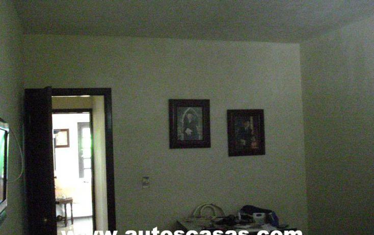Foto de casa en venta en, prados del tepeyac, cajeme, sonora, 1758260 no 16