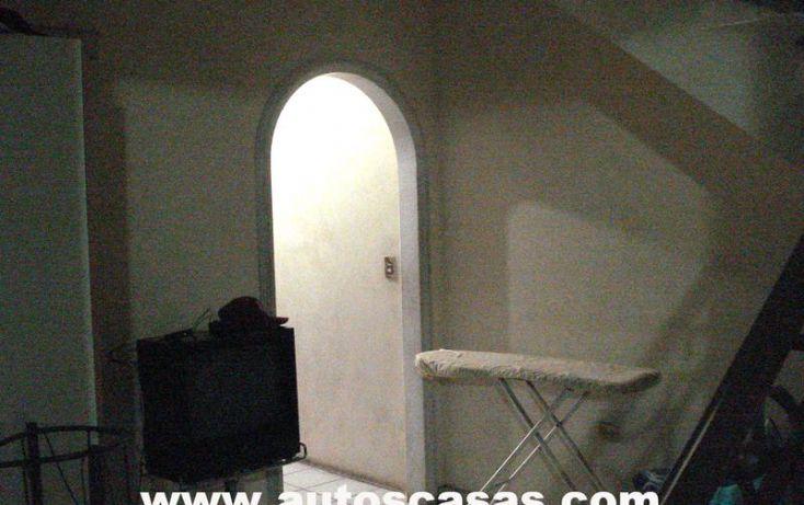 Foto de casa en venta en, prados del tepeyac, cajeme, sonora, 1758260 no 17