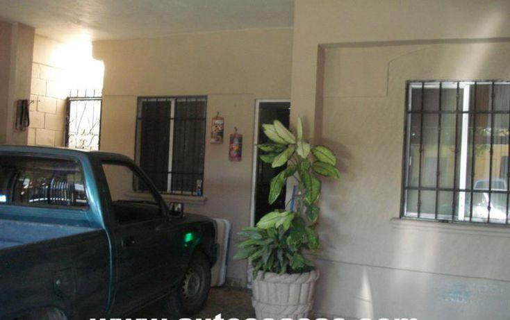 Foto de casa en venta en, prados del tepeyac, cajeme, sonora, 1758260 no 18