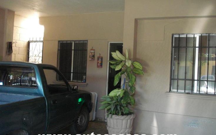 Foto de casa en venta en  , prados del tepeyac, cajeme, sonora, 1758260 No. 18