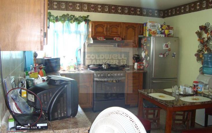 Foto de casa en venta en  , prados del tepeyac, cajeme, sonora, 1841260 No. 04