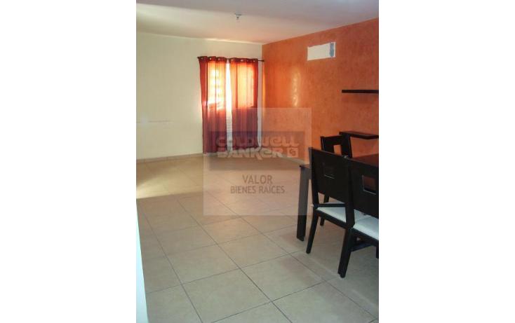 Foto de casa en venta en  , prados del tepeyac, cajeme, sonora, 1844026 No. 03