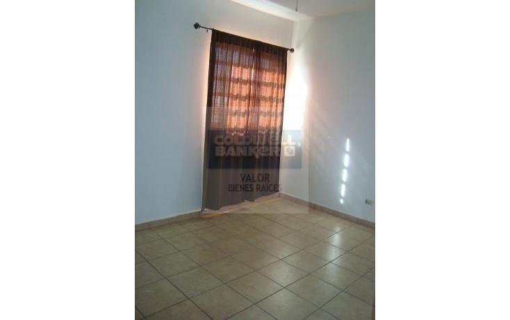 Foto de casa en venta en  , prados del tepeyac, cajeme, sonora, 1844026 No. 04