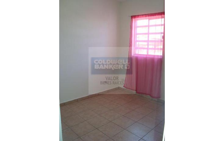 Foto de casa en venta en  , prados del tepeyac, cajeme, sonora, 1844026 No. 05