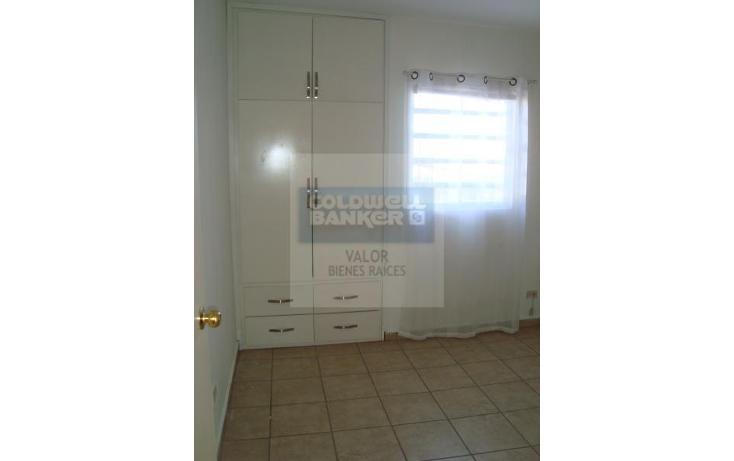 Foto de casa en venta en  , prados del tepeyac, cajeme, sonora, 1844026 No. 06