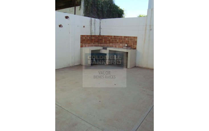 Foto de casa en venta en  , prados del tepeyac, cajeme, sonora, 1844026 No. 07