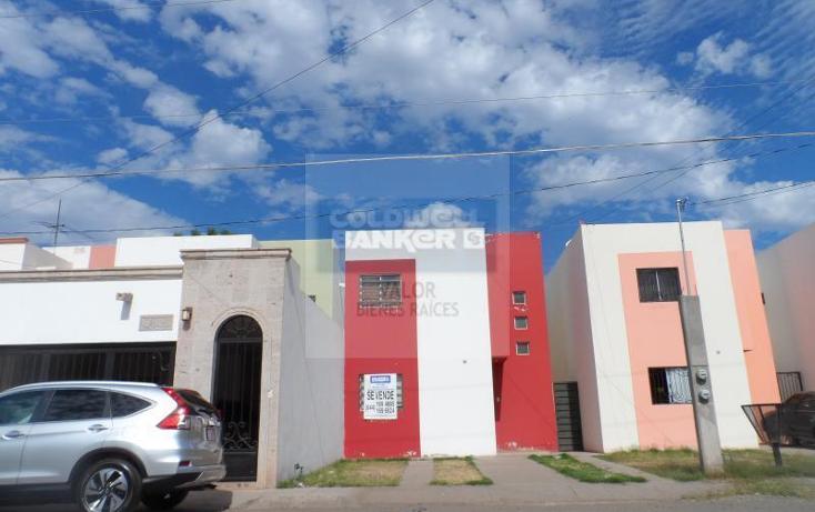 Foto de casa en venta en  , prados del tepeyac, cajeme, sonora, 1844026 No. 09