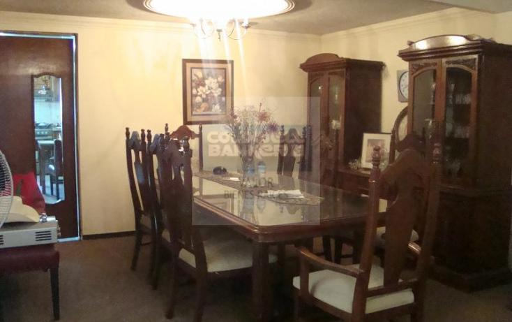 Foto de casa en venta en  , prados del tepeyac, cajeme, sonora, 840845 No. 02