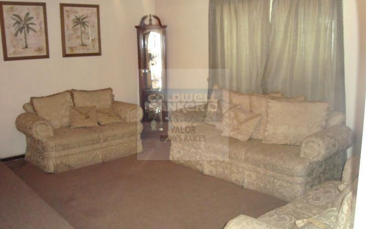 Foto de casa en venta en  , prados del tepeyac, cajeme, sonora, 840845 No. 03
