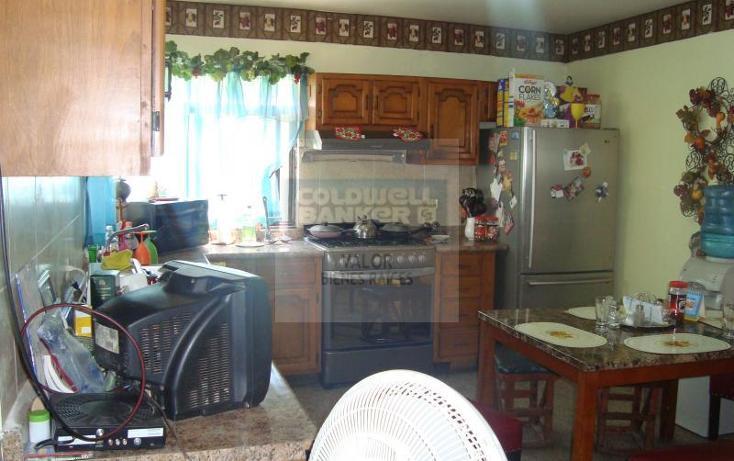 Foto de casa en venta en  , prados del tepeyac, cajeme, sonora, 840845 No. 04
