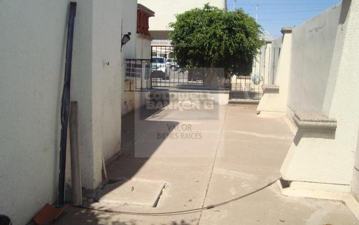 Foto de casa en venta en  , prados del tepeyac, cajeme, sonora, 840845 No. 05
