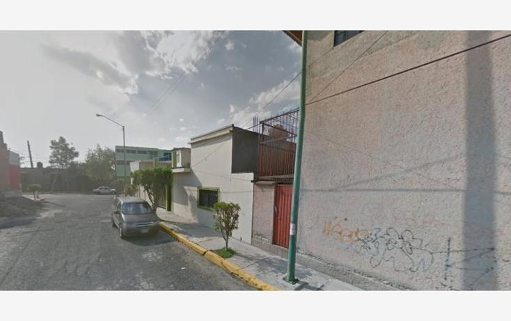 Foto de casa en venta en prados del trueno 000, prados de aragón, nezahualcóyotl, méxico, 1361383 No. 03