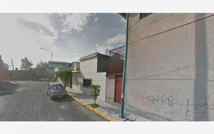 Foto de casa en venta en prados del trueno 60, prados de aragón, nezahualcóyotl, estado de méxico, 1361383 no 02