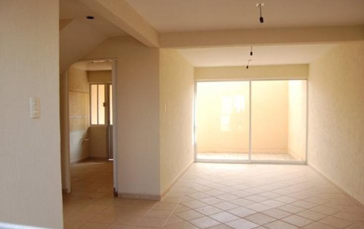 Foto de casa en venta en  , prados glorieta, san luis potosí, san luis potosí, 1087445 No. 02