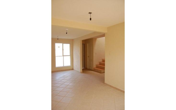 Foto de casa en venta en  , prados glorieta, san luis potosí, san luis potosí, 1087445 No. 03