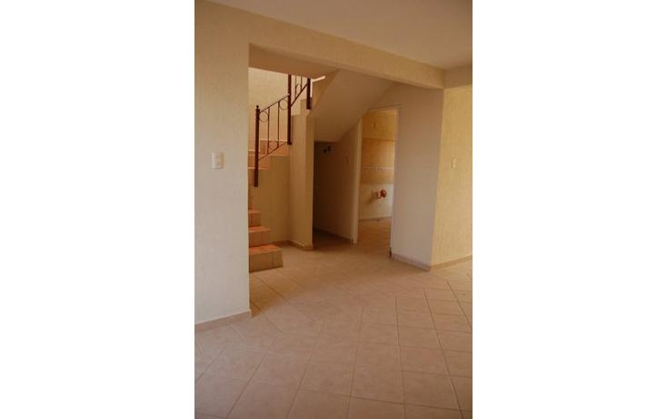 Foto de casa en venta en  , prados glorieta, san luis potosí, san luis potosí, 1087445 No. 04