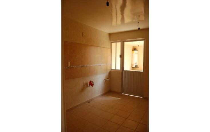 Foto de casa en venta en  , prados glorieta, san luis potosí, san luis potosí, 1087445 No. 05