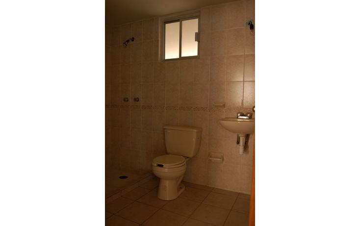 Foto de departamento en venta en  , prados glorieta, san luis potosí, san luis potosí, 1087691 No. 09