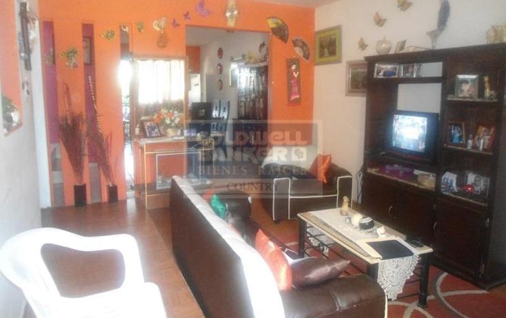 Foto de casa en venta en  , prados residencial, culiac?n, sinaloa, 1837660 No. 02
