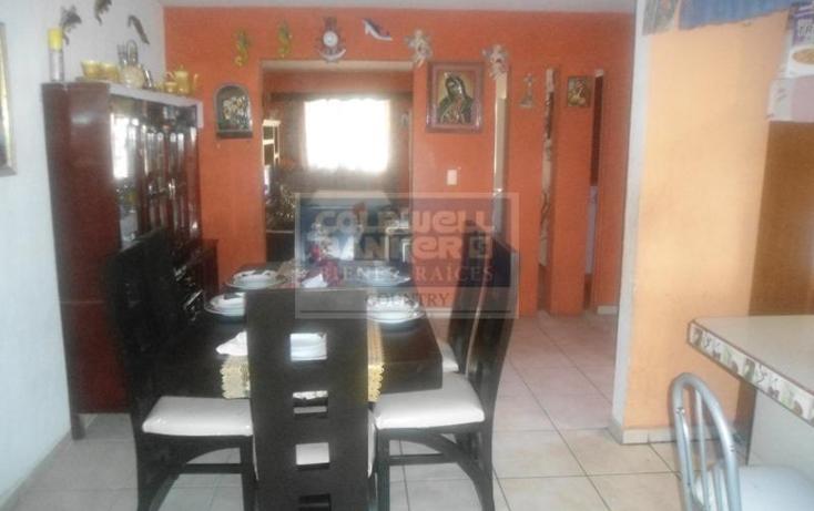 Foto de casa en venta en  , prados residencial, culiac?n, sinaloa, 1837660 No. 03