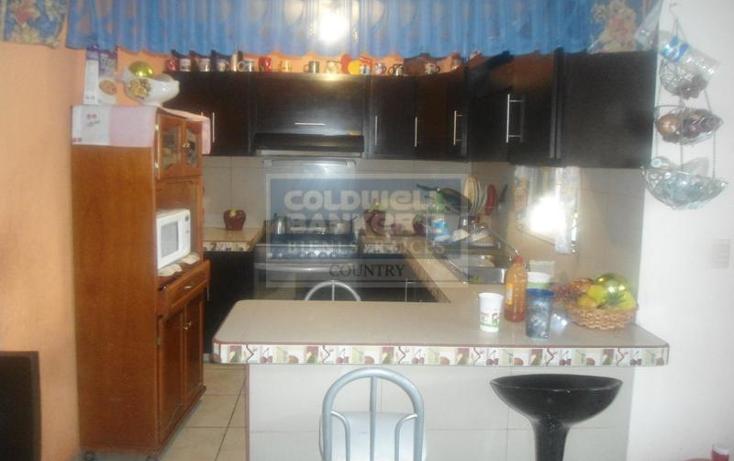 Foto de casa en venta en  , prados residencial, culiac?n, sinaloa, 1837660 No. 04