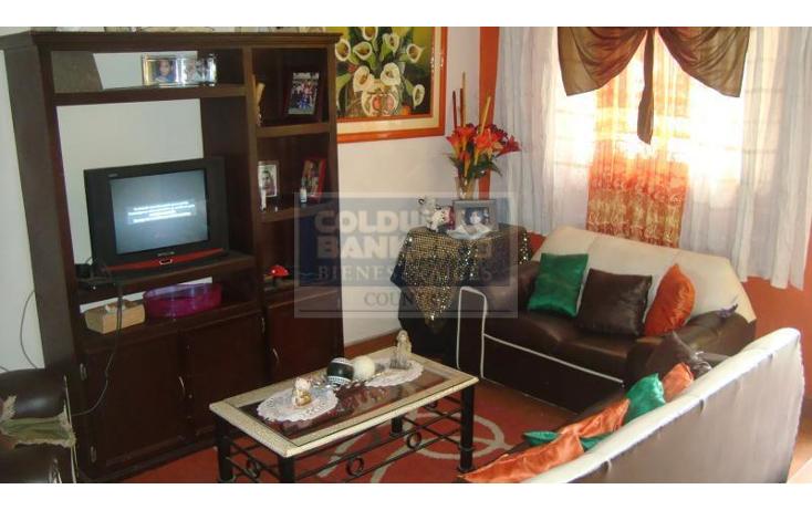Foto de casa en venta en  , prados residencial, culiac?n, sinaloa, 1837660 No. 05