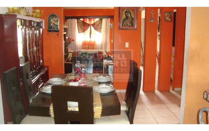 Foto de casa en venta en  , prados residencial, culiac?n, sinaloa, 1837660 No. 06