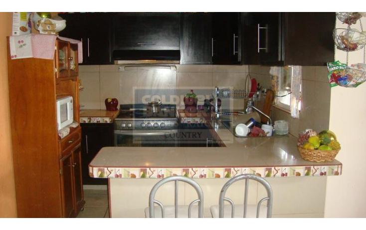 Foto de casa en venta en  , prados residencial, culiac?n, sinaloa, 1837660 No. 07