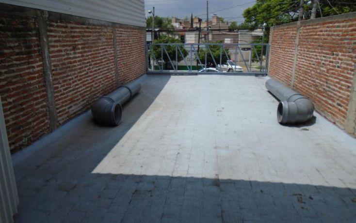 Foto de local en venta en, prados tepeyac, zapopan, jalisco, 1003651 no 09
