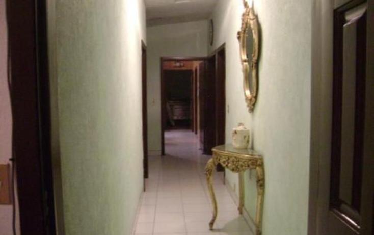 Foto de casa en venta en  , prados tepeyac, zapopan, jalisco, 1293037 No. 04