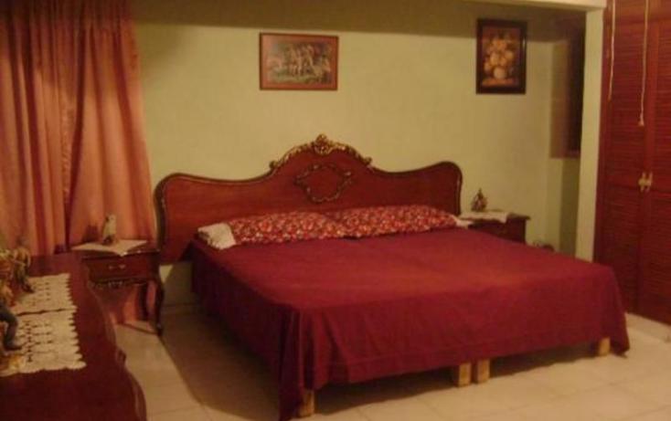 Foto de casa en venta en  , prados tepeyac, zapopan, jalisco, 1293037 No. 05